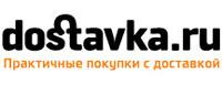 """Dostavka.ru и """"QIWI Кошелек"""" стали партнерами"""