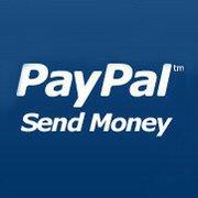 PayPal выпустила Facebook-приложение