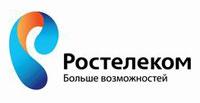 """""""Ростелеком-Волга"""" запустил онлайн-оплату услуг"""