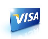 QIWI Visa Card: кошелек + карта