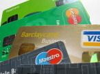 На каких условиях банки выдают кредитные карты с льготным периодом