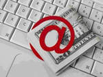 Покупки в интернет: стоит ли покупать на иностранных сайтах?