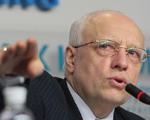 Украинцы будут думать о пенсии заранее