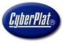 Сервис срочных платежей запустила Система CyberPlat