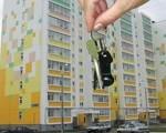 Проблемы на рынке недвижимости Украины