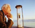 Подать жалобу на пенсионный фонд