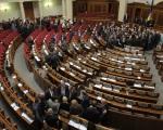 РФ — спаситель украинской экономики