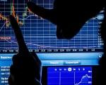 Акции развивающихся стран дорожают