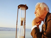 Как узнать свой стаж пенсионный