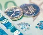 Развитие экономики РФ на ближайшие годы