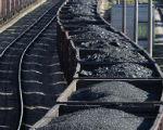 Львовщина увеличит добычу угля на 25%