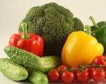 Россия ограничила ввоз овощей и фруктов из Беларуси
