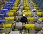 Украина согласилась на предоплату